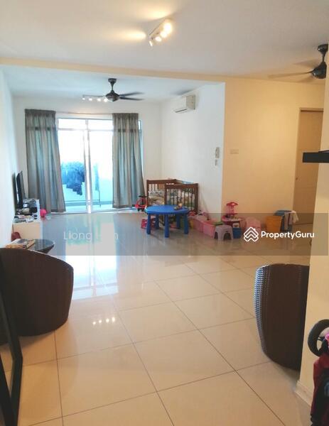 Kiara Residence 1 #161775424