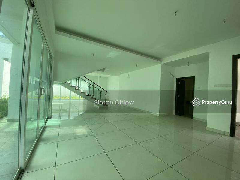 Bayu Damansara @ PJU 10 #161778318