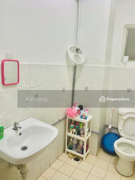 Ridzuan Condominium #161809682