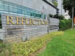 Reflection Residences