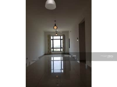 For Rent - Pearl Suria