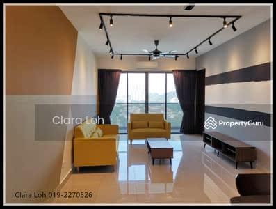 For Rent - Symphony Tower, Balakong