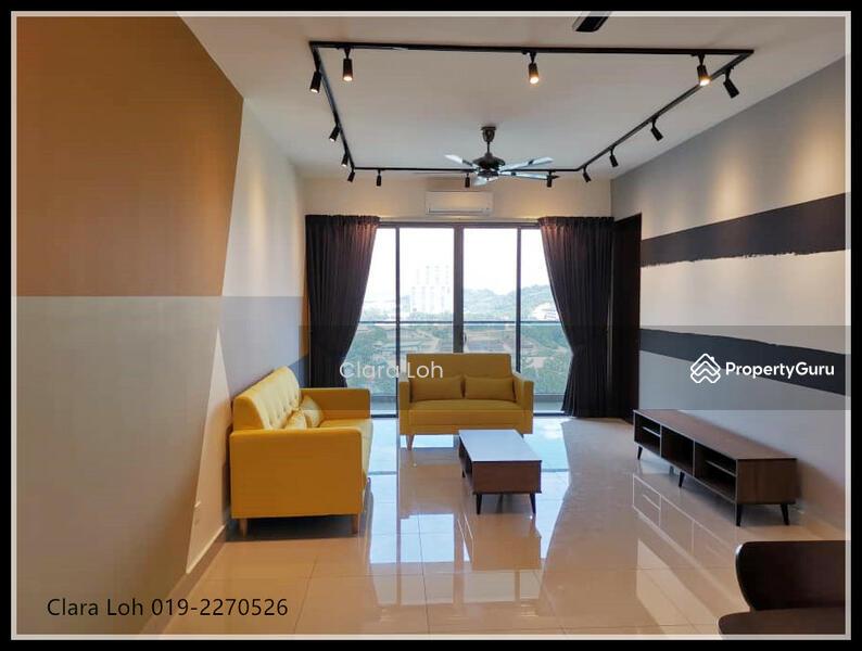 Symphony Tower, Balakong #163094418