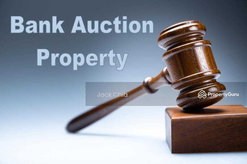 21/6/2021 Bank Auction Shop : Jalan Jaya 5/1, Taman Jaya 5, Temerloh #161895130