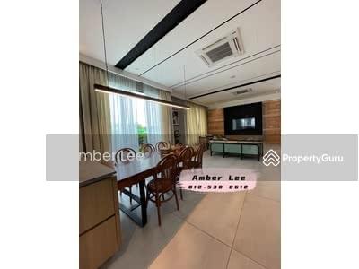 For Sale - Double storey terrace at Taman Desa Impian 2, Bukit Mertajam