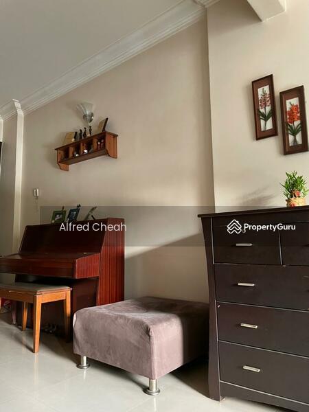 Sri Bayu Apartments (Puchong Jaya) #162128774