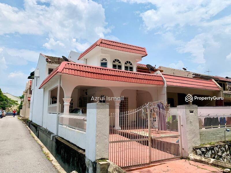 Subang Jaya #161928554