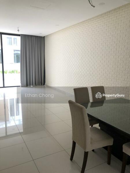 Empire Damansara (Empire Residence) #161935776