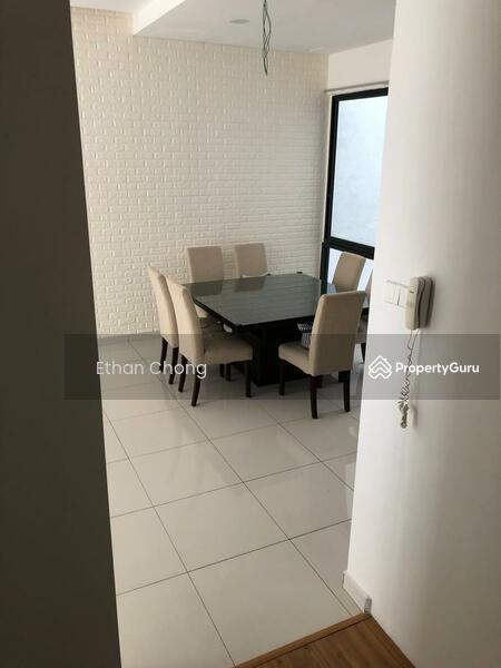 Empire Damansara (Empire Residence) #161935790