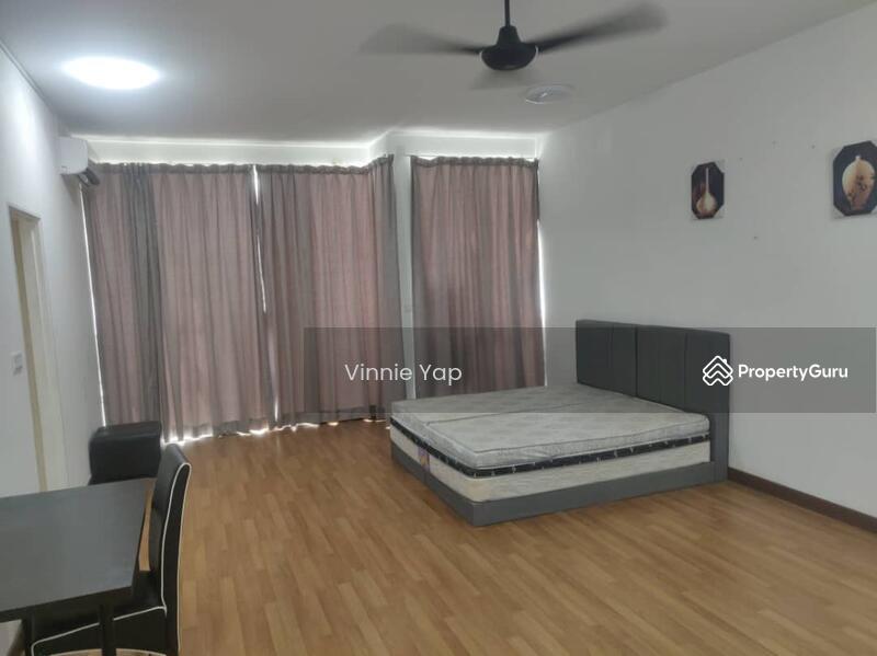 Cassia @ Garden Residence #161940270