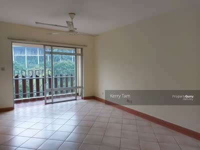 For Rent - Perdana Exclusive Condo