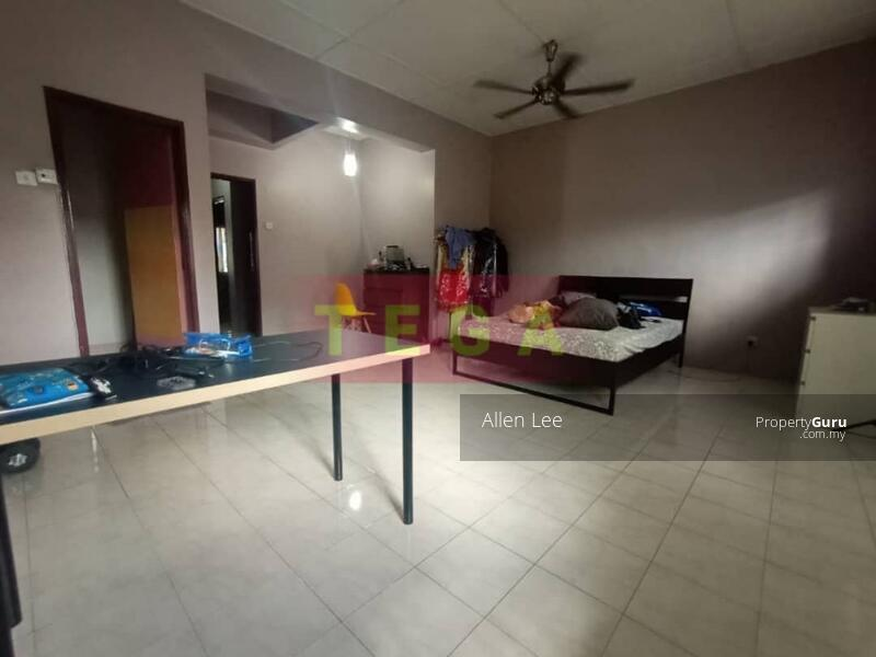 [LIMITED UNIT] Kota Kemuning Greehills 2, FREEHOLD, MOVE IN CONDITION #161959352