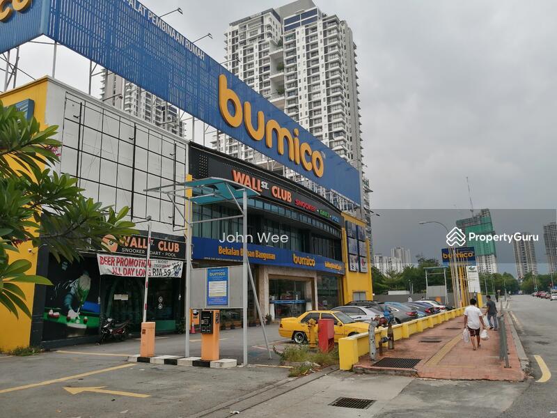 Subang Jaya, USJ 1, Jalan Persiaran Subang Permai. #161993172