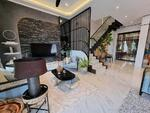 For Sale New Launch Double Storey House @ Botani