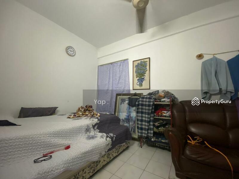 villa sentosa apartment taman sentosa #162001730