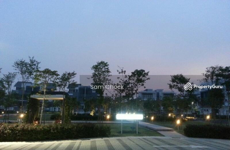The Grove @ Sungai Besi #162002524