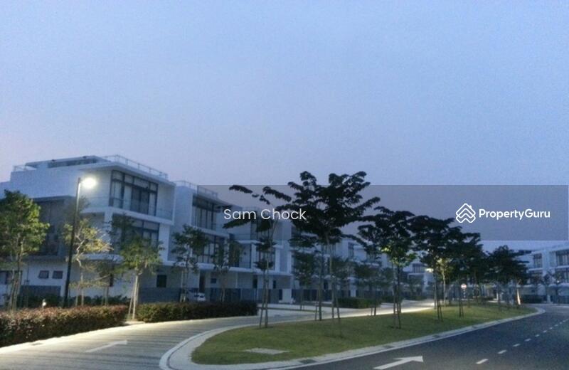 The Grove @ Sungai Besi #162002554