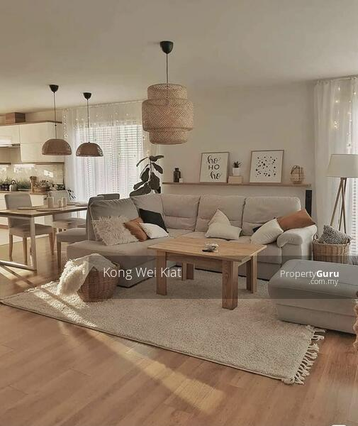 【0%Downpayment】Sg.Long new Freehold Condominium #162028426