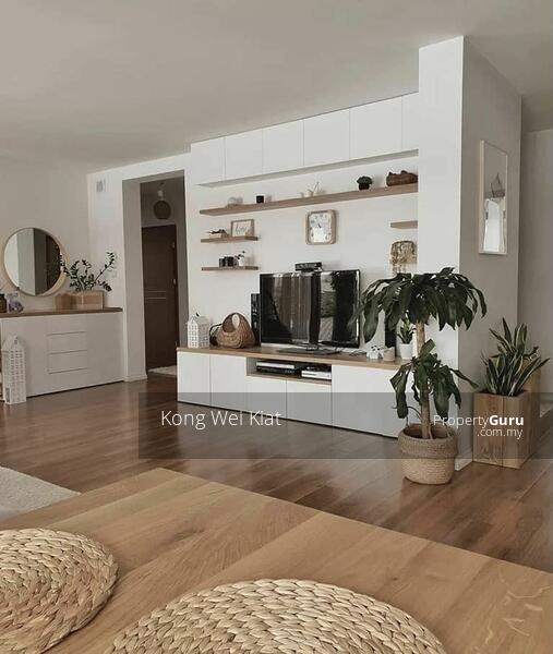 【0%Downpayment】Sg.Long new Freehold Condominium #162028430