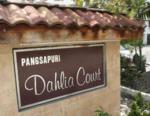 Pangsapuri Dahlia Court