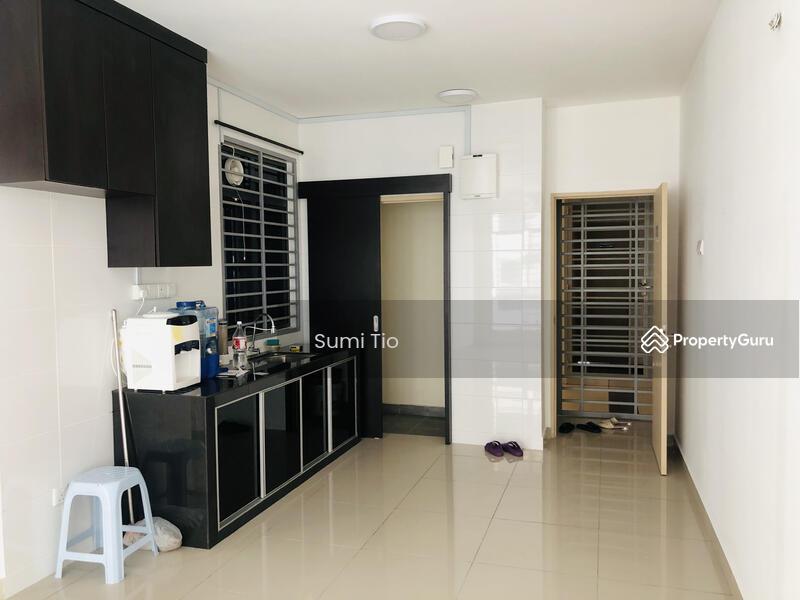 ARC @ Austin Hills Johor Bahru #162054304