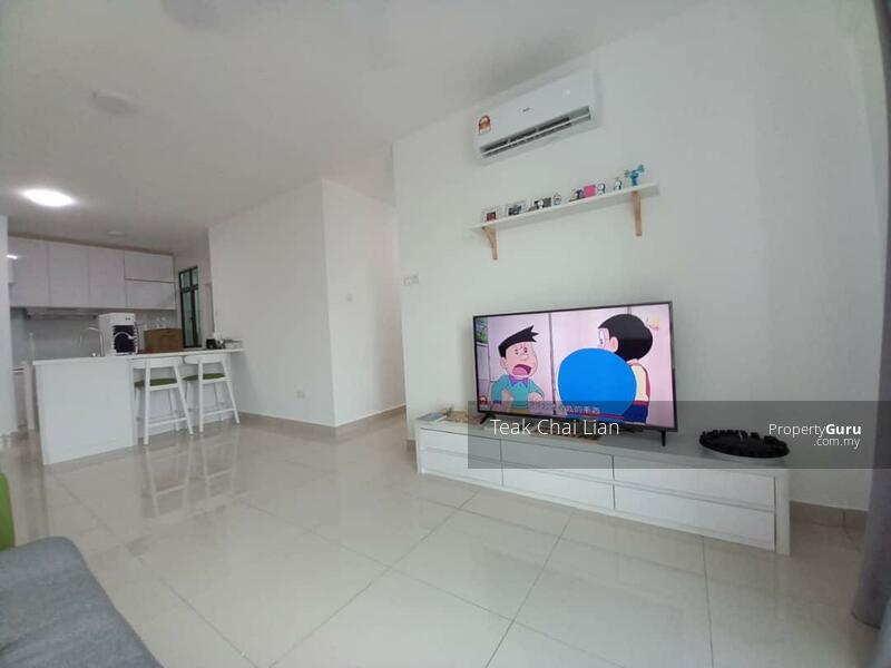 ARC @ Austin Hills Johor Bahru #162062466