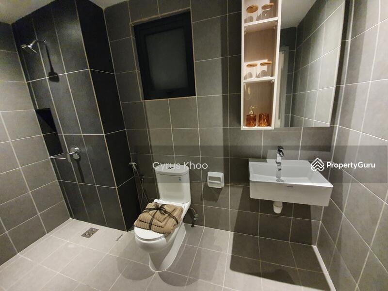 [Limited Unit] Affordable 4-Rooms @ Petaling Jaya #164464162
