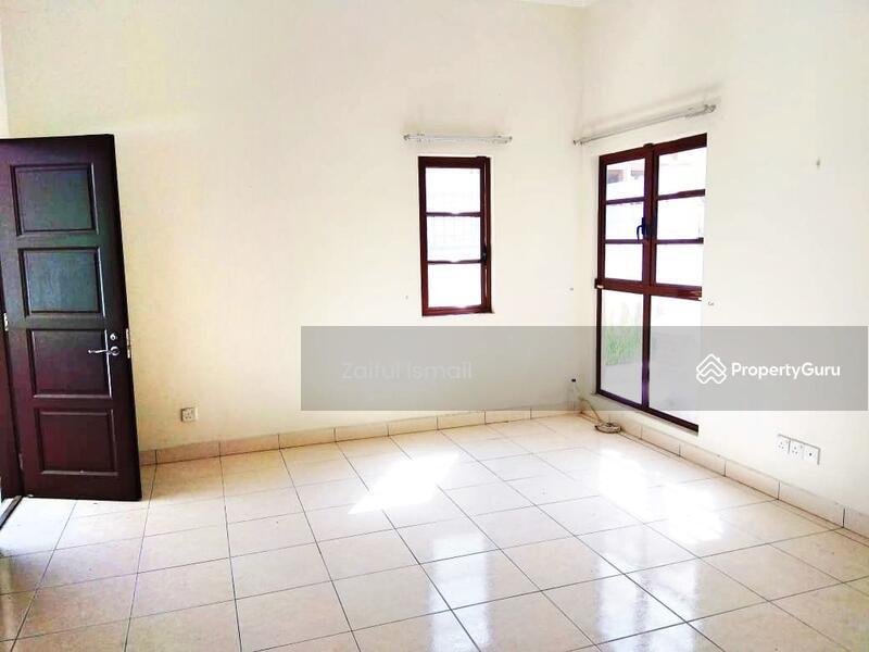 Mutiara Homes #162106360