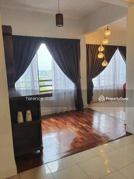 Surian Condominiums Mutiara Damansara #162114826