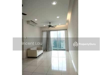 Disewa - Glomac Residensi Damansara
