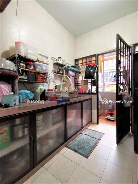 Villa Ros Townhouse #162154370