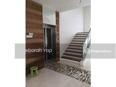 For Sale - Masera Bukit Segar