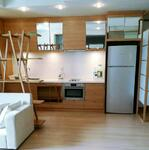 Verve Suites @ Mont Kiara