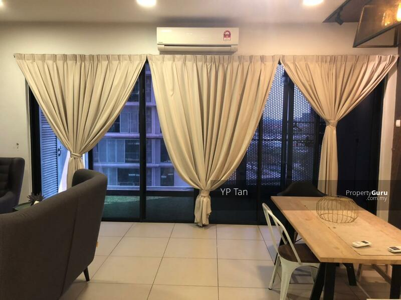 Verde @ Ara Damansara #162167760