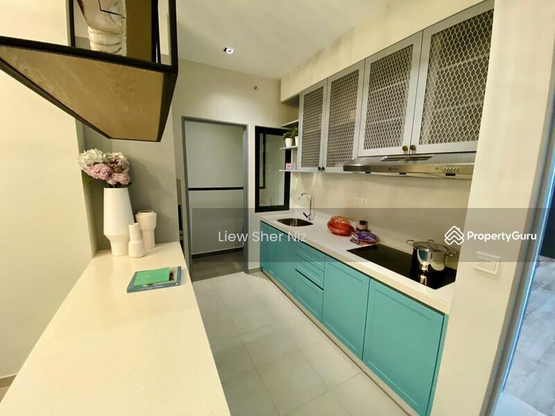3 Rooms Freehold Suite @ near Cyberjaya #162216230