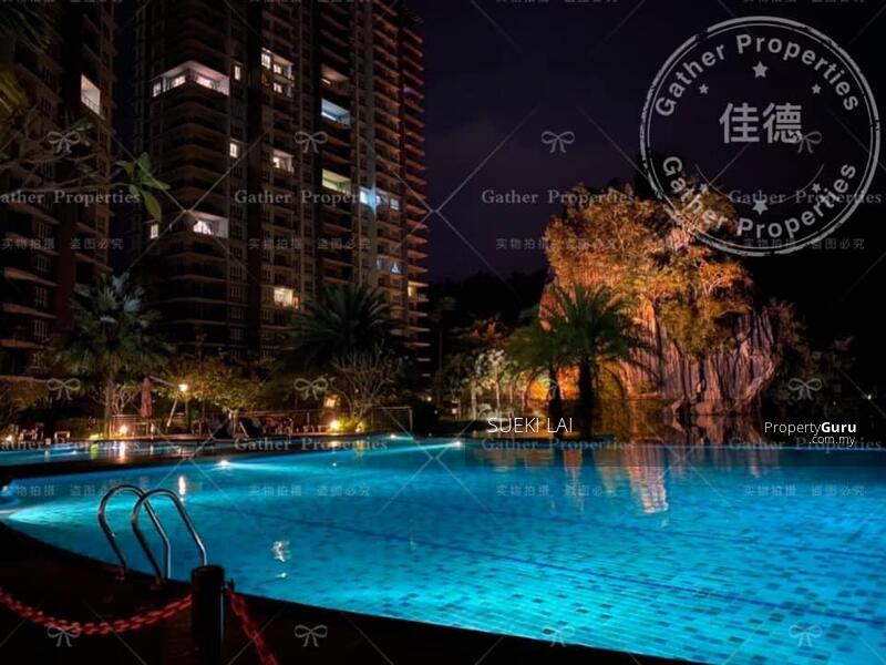 The Haven Lakeside Residences #165041394