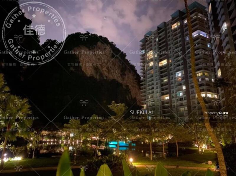 The Haven Lakeside Residences #165041420