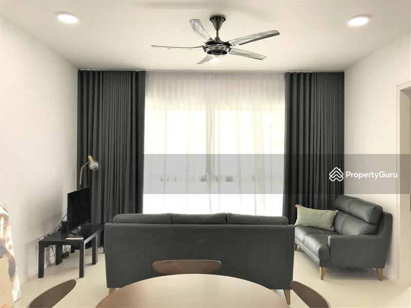 Cantara Residences #162221432