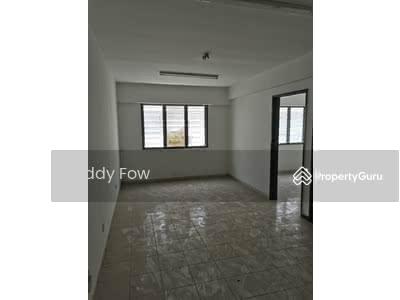 For Sale - Pandan Perdana shop house