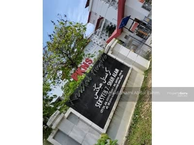 For Sale - Kristal Heights