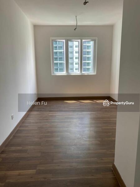Sentul Point Suite Apartment #162288030