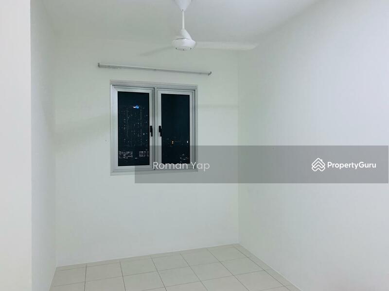 Residensi Seri Wahyu @ Jalan Kuching KL #162296362