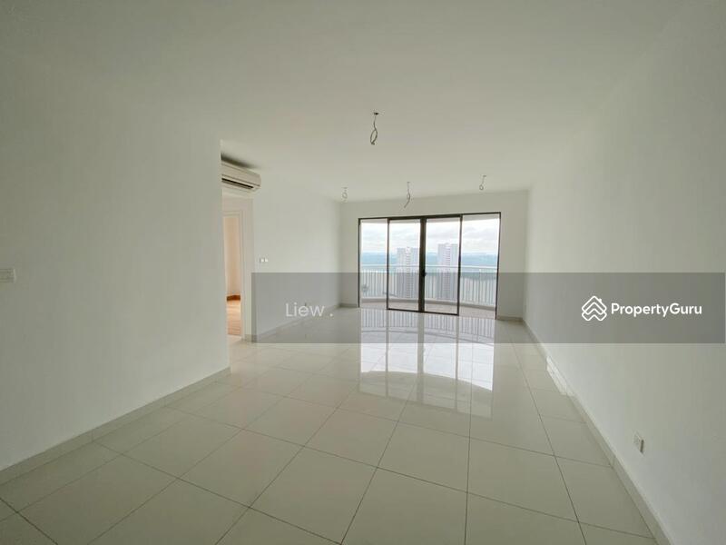 Teega Residences @ Puteri Harbour #162299444
