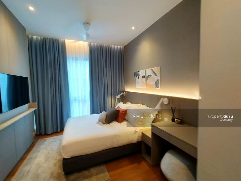 ARIA Luxury Residence, KLCC #164555796