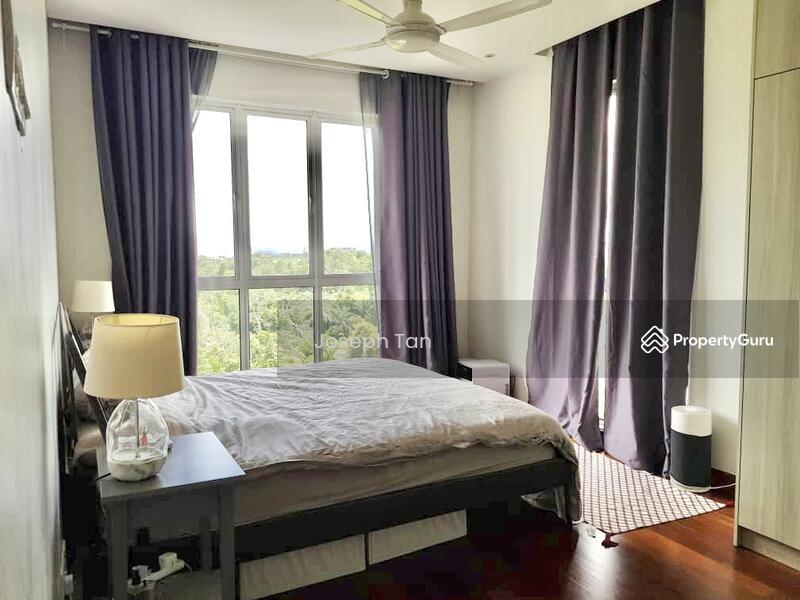 Subang Parkhomes #162316262
