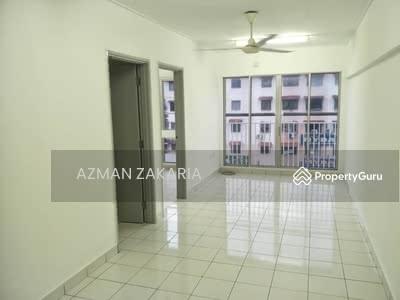 For Sale - Suria Apartment @ Damansara Damai