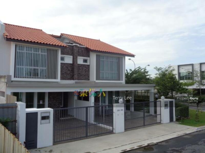 0% Downpayment Super Cheap Price【shah alam 24x75 Rumah Besar Harga Murah】Klang Valley/selangor/PJ #162347252
