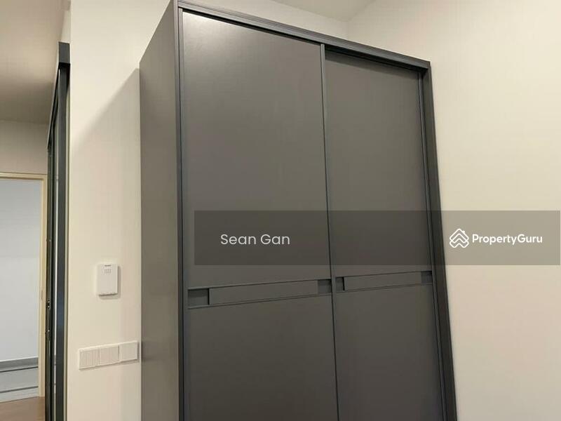 Ceylonz Suites #162364850