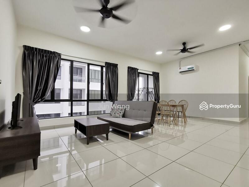 Impian Senibong Residences #162371440
