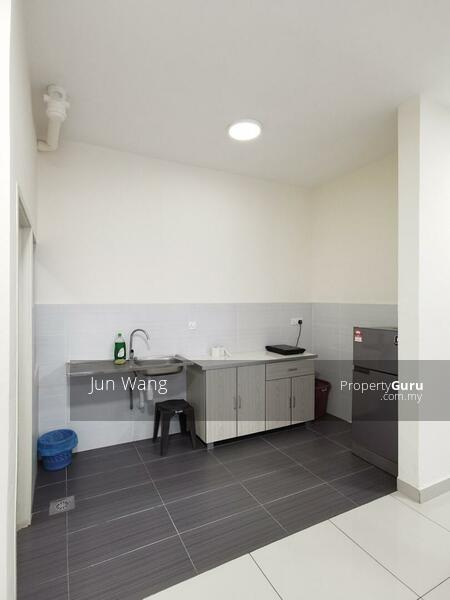 Impian Senibong Residences #162371456